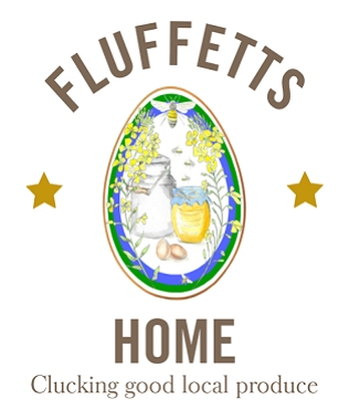 Fluffetts Home
